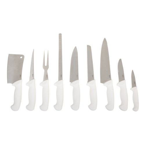Oster Knife Set