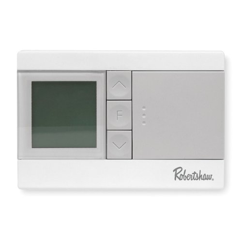 Honeywell T827K1009 Heat Only Non-Programmable Thermostat