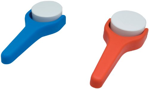 NRS Medeci Tap Turners (pair)