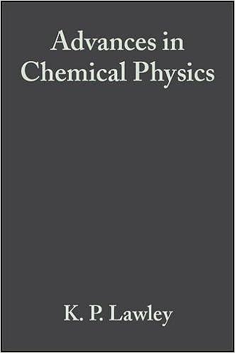 Advances in Chemical Physics: AB INITIO Methods in Quantum Chemistry 2 (Volume 67)