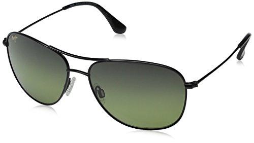 maui-jim-occhiali-da-sole-cliff-house-hts247-02-nero-lucido-59mm