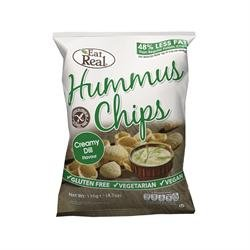 12-pack-of-cofresh-eat-real-humus-chip-cream-dill-45-g