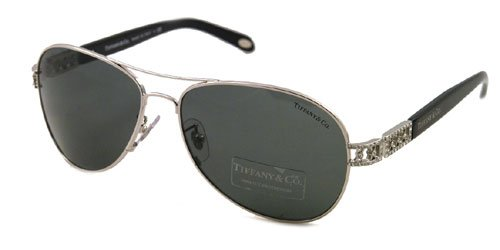 TIFFANY 3007B color 60013F Sunglasses