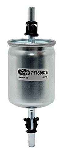 Magneti-Marelli-443133511C-Filtro-Carburante