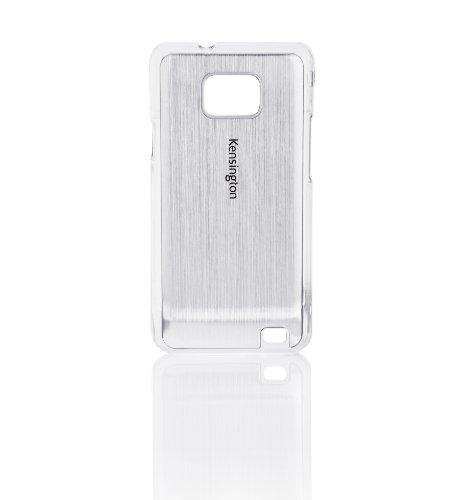 kensington-carcasa-para-samsung-galaxy-s-ii-acabado-imitacion-de-aluminio