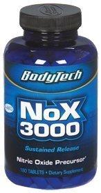 Nox 3000