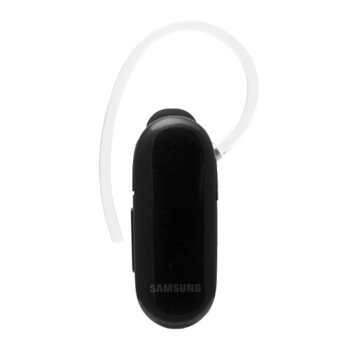 Samsung Hm3300 Bluetooth Headset (Gray)