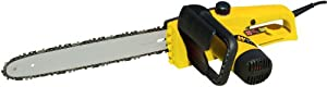 WEN 4014 14-Inch 8 Amp Electric Chain Saw (Discontinued by Manufacturer)