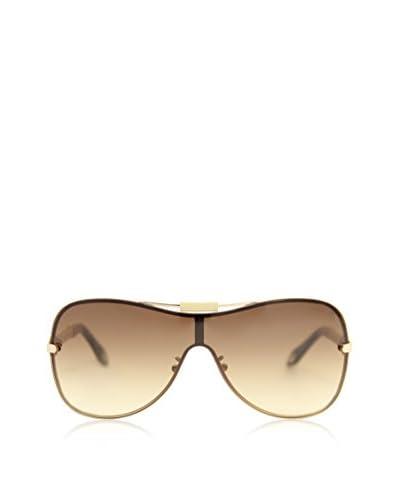 Givenchy Gafas de Sol SGV-A41V-0A39 Marrón
