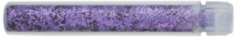 シャインリーフ #681 江戸紫 0.05g