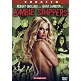 Zombie Strippers - Unrated