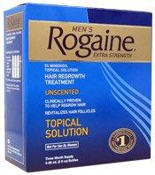 voltaren rapid 50 mg ingredients