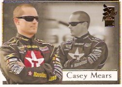 Buy 2006 VIP #19 Casey Mears by VIP