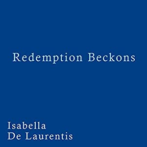 Redemption Beckons Audiobook