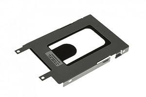 Acer Cadre de disque dur pour Acer Aspire V3-771G Serie: Amazon.fr: Informatique