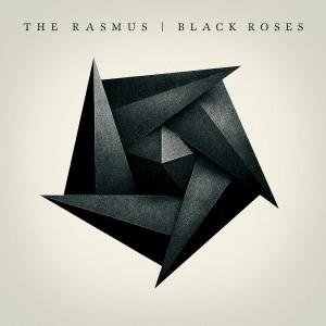 The Rasmus - The Black Roses - Zortam Music