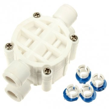 UR-Bathroom-12-4-Way-Reverse-Water-Filter-Auto-Shut-Off-Valve-Osmosis-System