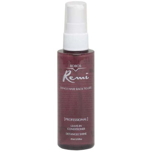 Bobos Remi Leave in Conditioner Spray 2.7 Oz