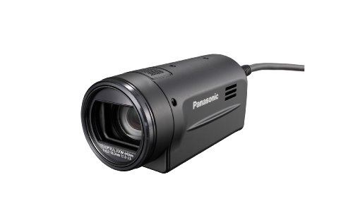 Panasonic Professional AG-HCK10 Point of View Camera with 12x Lens