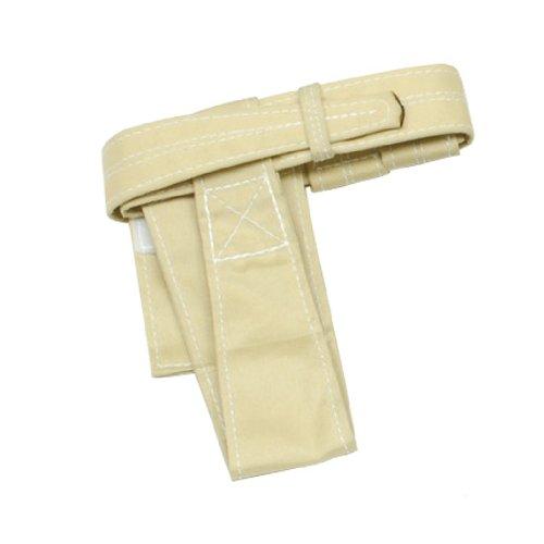 They light TOEI simple Sumo loincloth (S) white t-2776 W