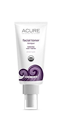 acure-organics-facial-toner-balancing-rose-red-tea-2-oz-60-ml