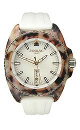 ZODIAC Speed Dragon Watch ZS5542