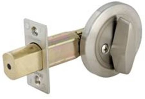 Master Lock DSC0532D Commercial One Sided Cyl...