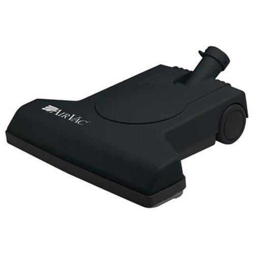 Vacuum Turbo Brush front-514357