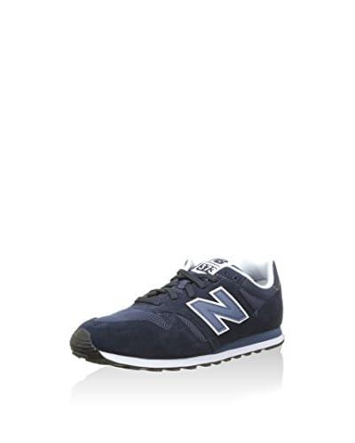 New Balance Zapatillas ML373