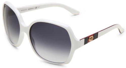 GUCCI Sunglasses GG 3538 TZM/JJ