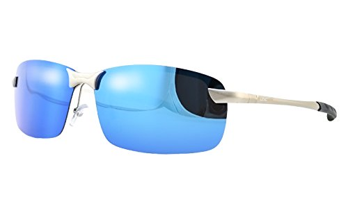 lzxc-polarized-mirror-driving-sunglasses-full-mirrored-hd-blue-lens-fashion-eyewear-for-men-women