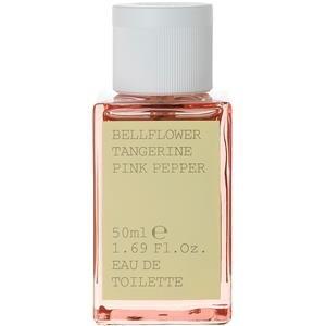 korres-bellflower-tangerine-pink-pepper-eau-de-toilette-fur-sie-125ml
