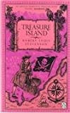 Treasure Island (Read Red)