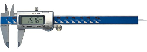 vogel-20-2040-digital-messchieber-im-kasten-150-mm-e438031