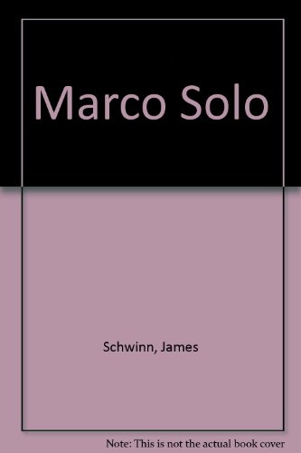 marco-solo