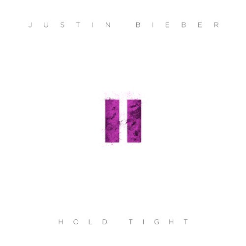 Justin Bieber-Hold Tight-WEB-2013-gnvr Download