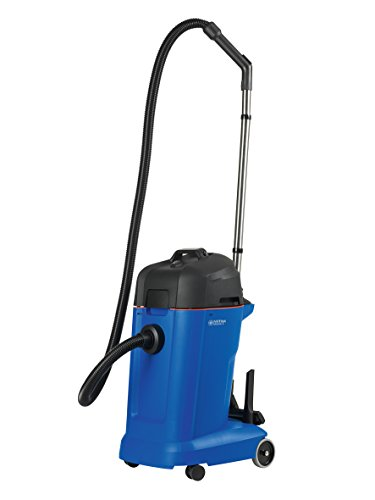 nilfisk-maxxi-ii-35-1-gewerbesauger-blau-107405165