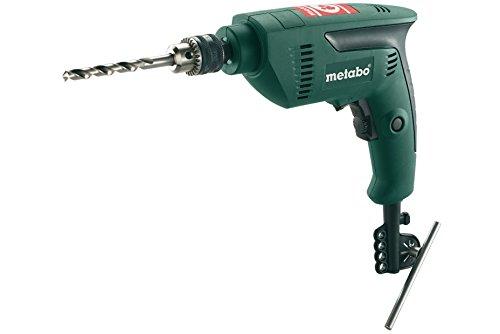 Metabo-Bohrmaschine-BE-561-560-W-601162000