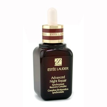Estee Lauder Advanced Night Repair Synchronized Recovery Complex 50ml/1.7oz - All Skin Types