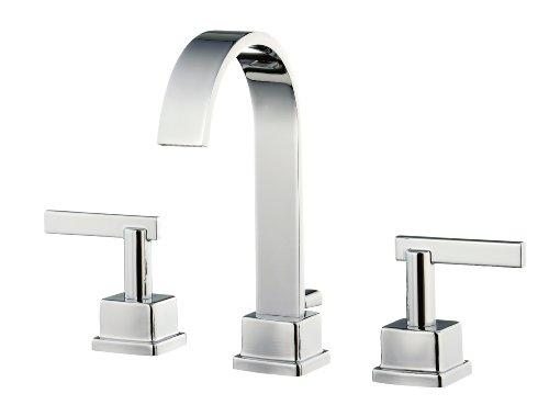 Discount Kitchen & Bathroom Faucets