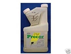 Precor IGR Insect Growth Regulator 16 oz Pint Flea Control