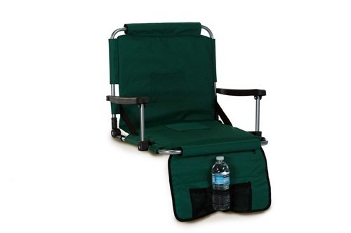 picnic-plus-portable-stadium-seat-cushion-with-arms-by-picnic-plus