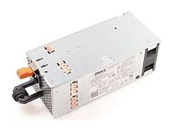 Dell 400W Redundant Power Supply for PowerEdge T310 Server