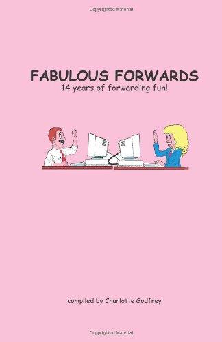 Fabulous Forwards: 14 Years Of Forwarding Fun! front-150666