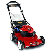 14 Electric Lawn Mower Mararun