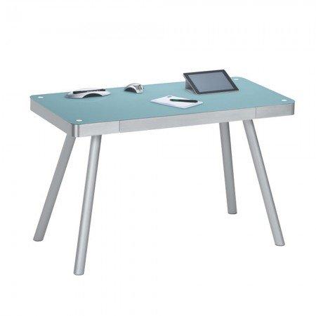 gartentisch metall alu ausziehbar online kaufen. Black Bedroom Furniture Sets. Home Design Ideas