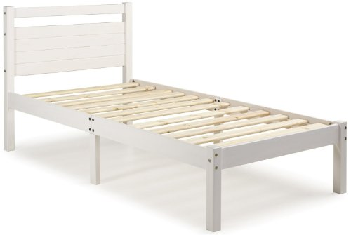 Twin Bed Slats 2381 front