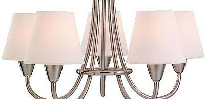 16, LIGHT BEIGE, CHANDELIER, or, CANDLE LIGHT, CLIP-ON, LAMP SHADES, fits, CANDELABRA BULBS, NEW, LIGHT-TAN, LAMP SHADES, is, DOUBLE, LAYERED, with, WHITE LINING, LIGHT, SHADE, is 3