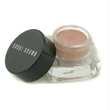 Bobbi Brown Long Wear Cream Shadow - # 17 Malted - 3.5g/0.12