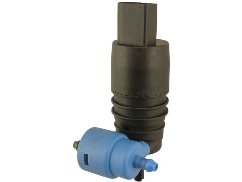 ACI 177123 Windshield Washer Pump (Jeep Wrangler Washer Nozzle compare prices)